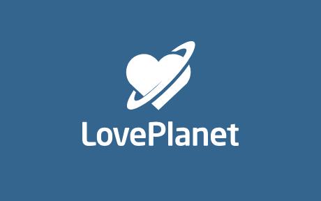 Картинки по запросу LovePlanet