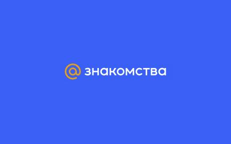 Как восстановить профиль на love.mail.ru